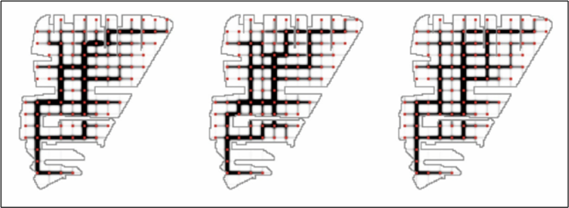 https://www.researchgate.net/publication/260501176_Generating_Circulation_Diagrams_for_Architecture_and_Urban_Design_Using_Multi-Agent_Systems